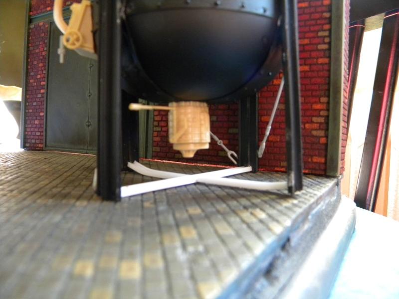 un silo en scratch,maj du 20/08 Silor118