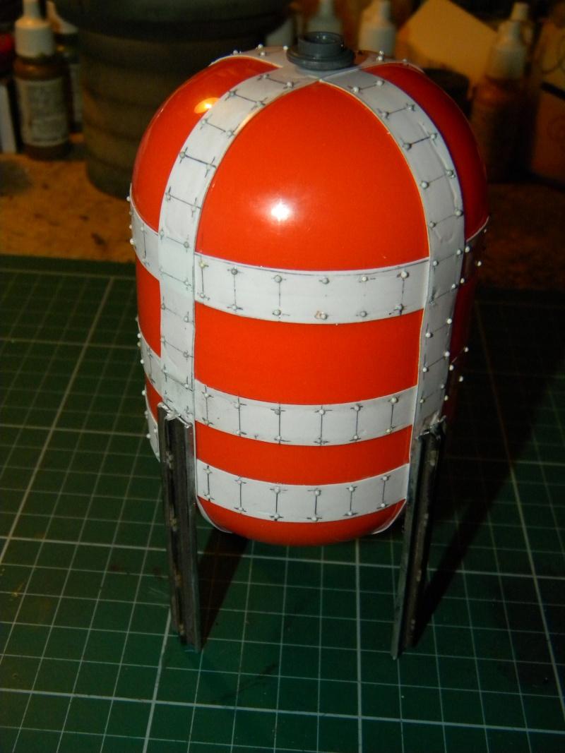 un silo en scratch,maj du 20/08 Silor_10