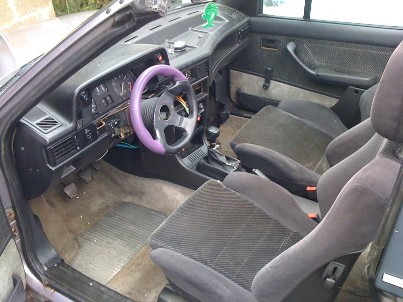 Green-Corsas Kadett e Cabrio Bild_012
