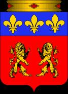 [Vicomté] Villeneuve-la-Cremade Villen12