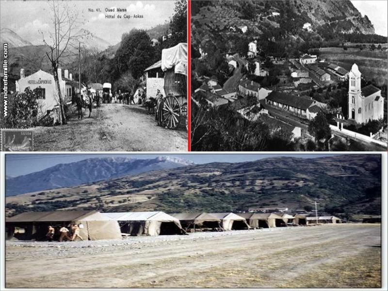 Vue générale d'aokas Image111