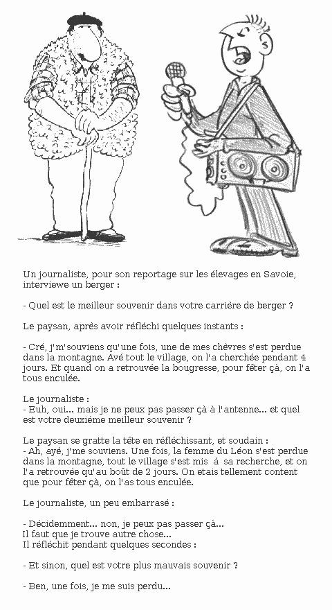 Topic Humour - Page 8 Blague10