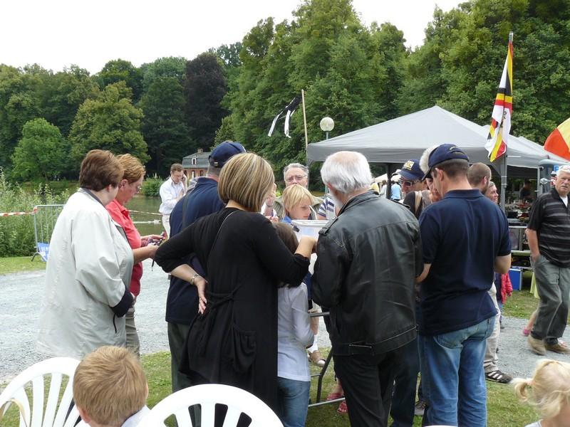 salon du modélisme du 7 et 8 août 2010 à Enghien - Page 6 01610