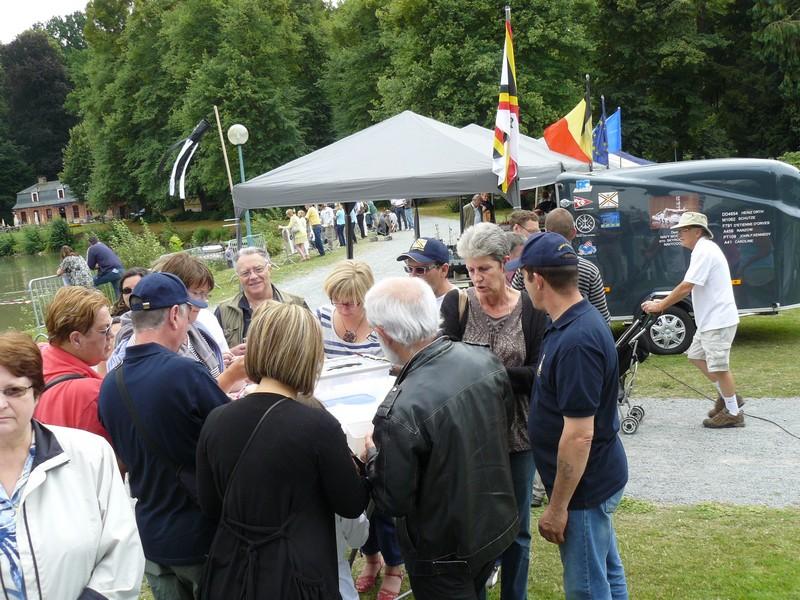 salon du modélisme du 7 et 8 août 2010 à Enghien - Page 6 01710