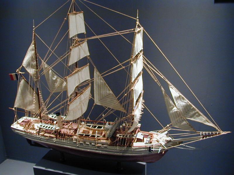 bateau à voile 800px-14