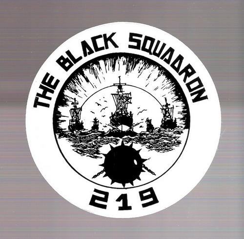Squad 219 & Squad 218.2 - Page 4 Copie_12