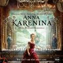 Bande originale de 'Anna Karenina' 19463610