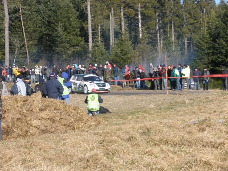 Rallye de Monte Carlo 2011 00110