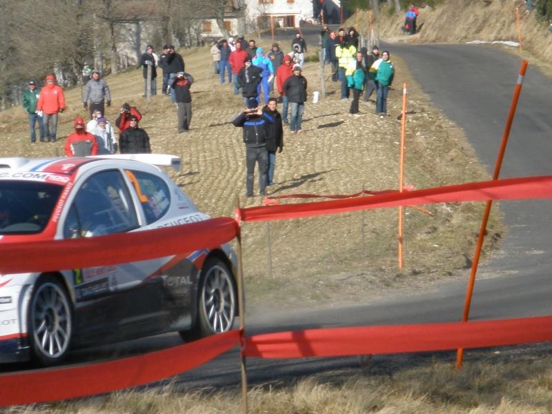 Rallye de Monte Carlo 2011 00210