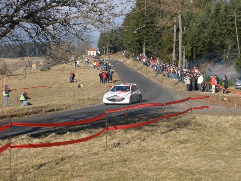 Rallye de Monte Carlo 2011 00410