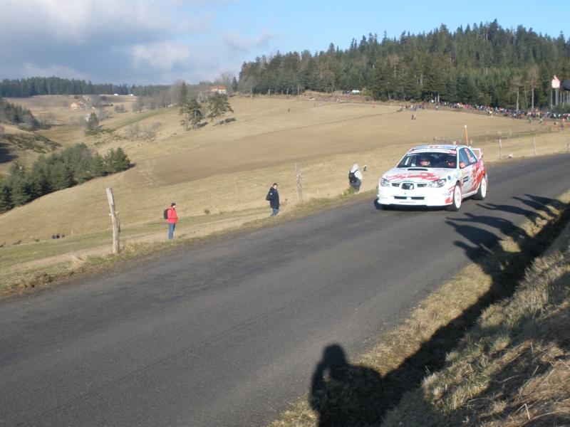 Rallye de Monte Carlo 2011 01110