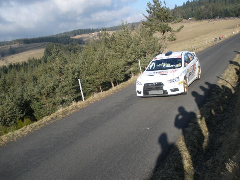Rallye de Monte Carlo 2011 01210