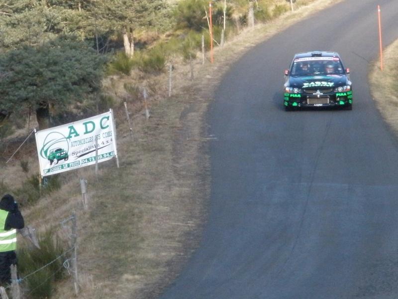Rallye de Monte Carlo 2011 01510
