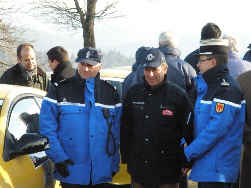 Rallye de Monte Carlo 2011 01710