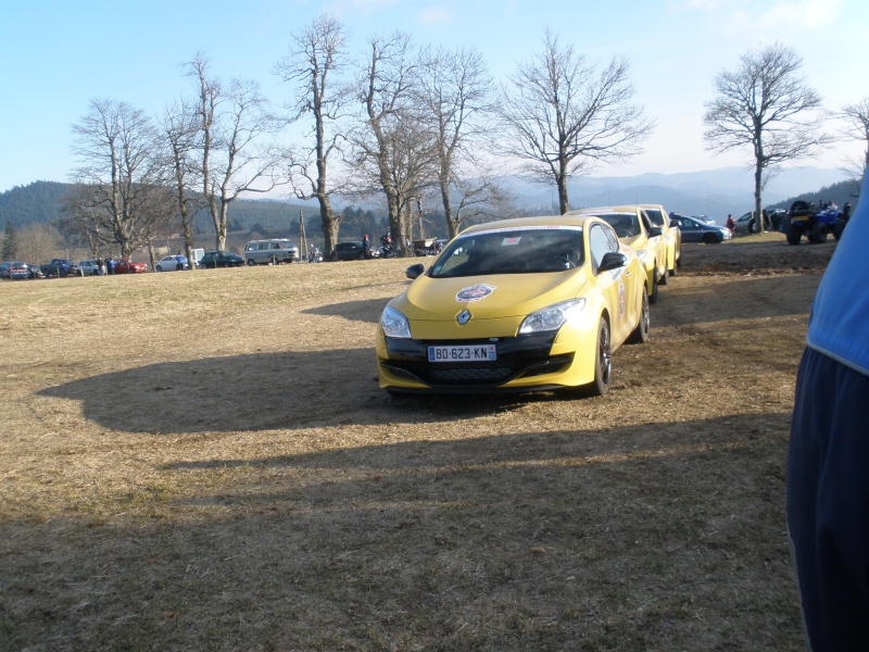 Rallye de Monte Carlo 2011 02110