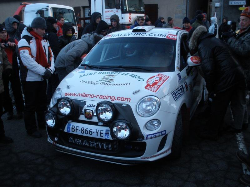 Rallye de Monte Carlo 2011 02310