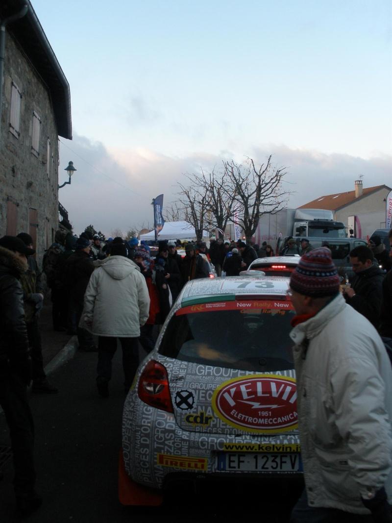 Rallye de Monte Carlo 2011 02410