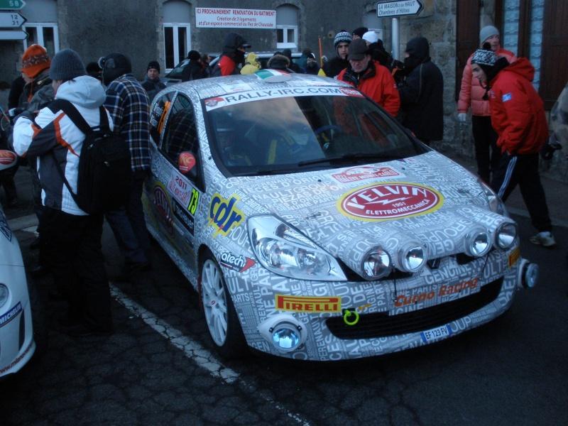 Rallye de Monte Carlo 2011 02510