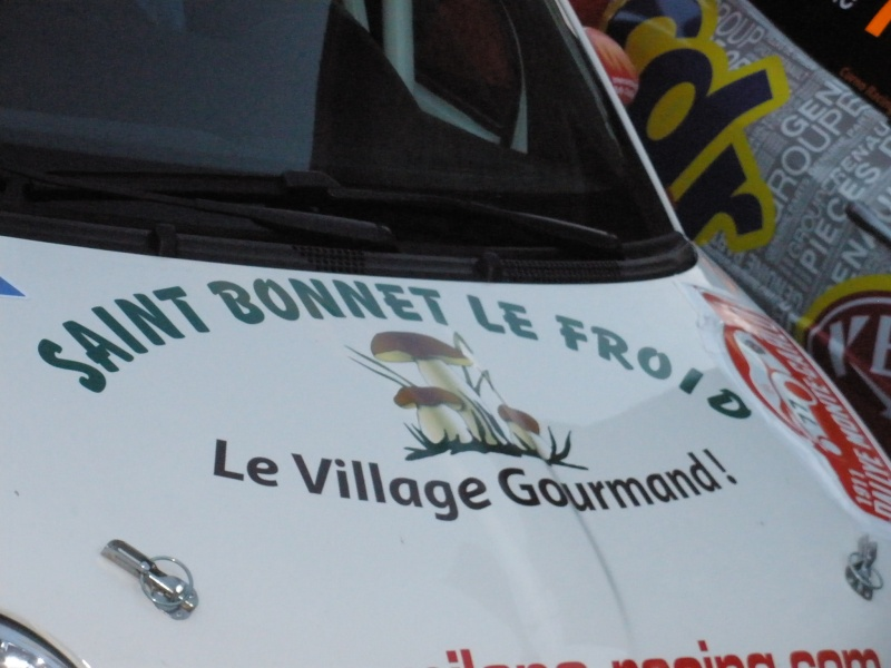 Rallye de Monte Carlo 2011 02710