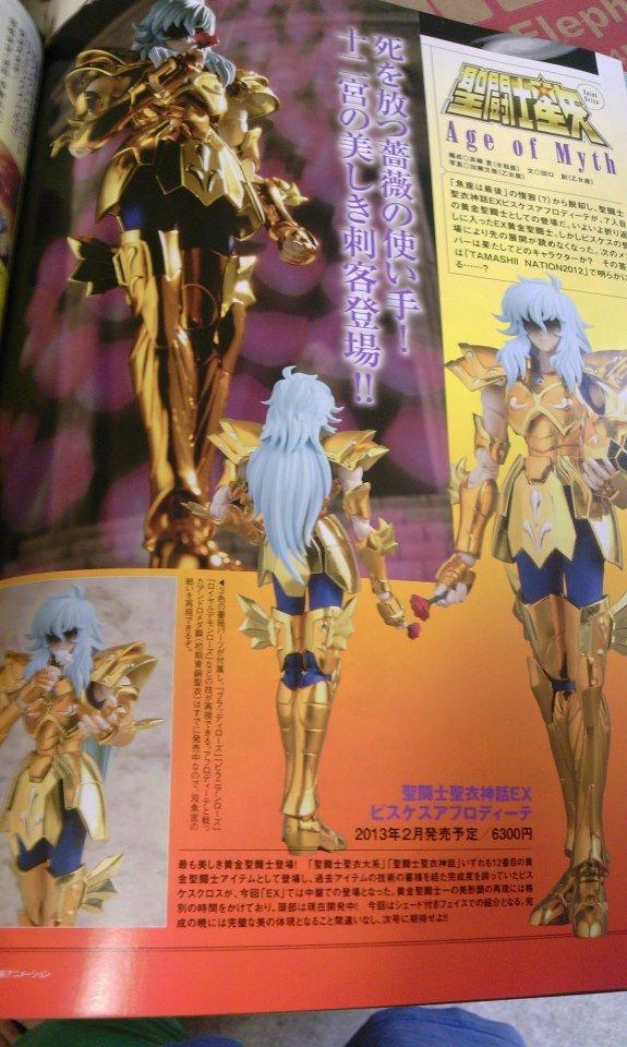 [Febbraio 2013]Saint Cloth Myth EX  Pisces Aphrodite 154ugb10