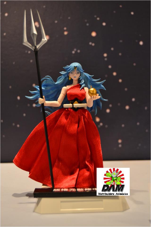 TAMASHII NATION 10TH ANNIVERSARY - OTTOBRE 2012 611