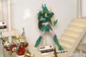 [Novembre 2010]Dragon Shiryu V1 Sirioj10