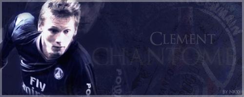 autre forum Chanto10