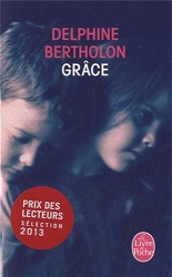 Delphine BERTHOLON (France) Grace10