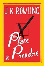 J.K. ROWLING (Royaume-Uni/Ecosse) Unepla10