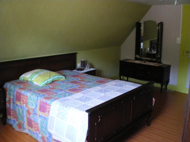 Cherche idées pour chambre à coucher Imgp4110