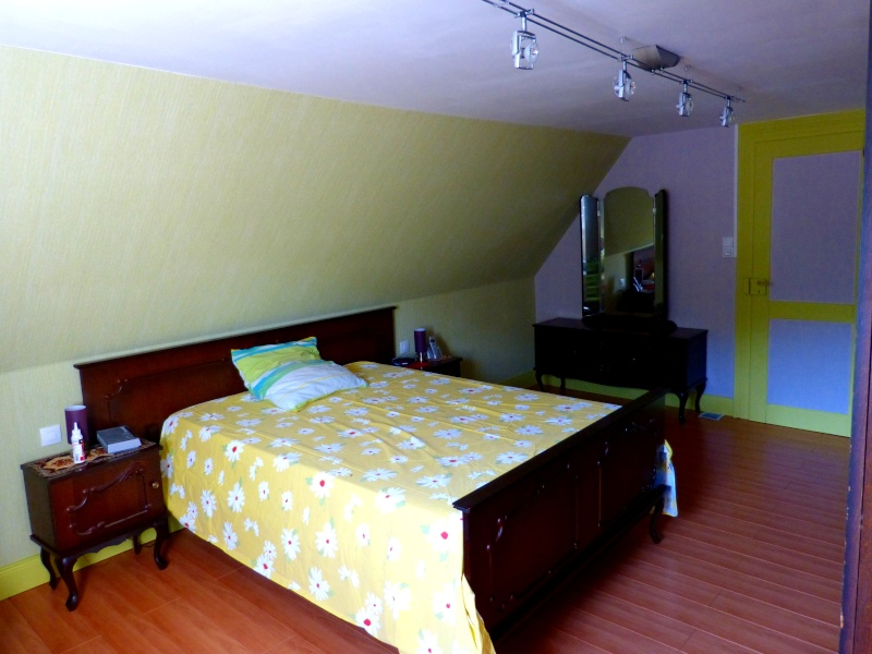 Cherche idées pour chambre à coucher P1000210