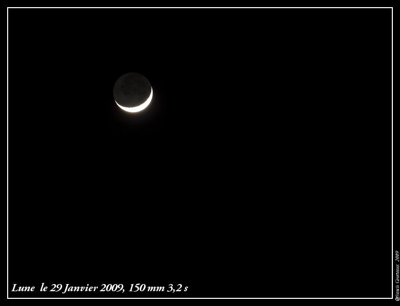 La lune  et Venus par  Courtox 29 et 30 janvier P1292810