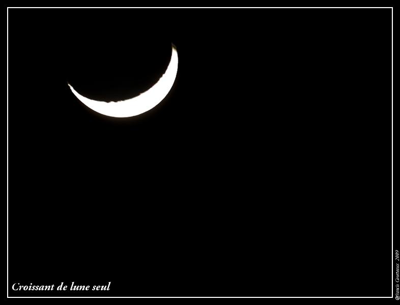 La lune  et Venus par  Courtox 29 et 30 janvier P1292812