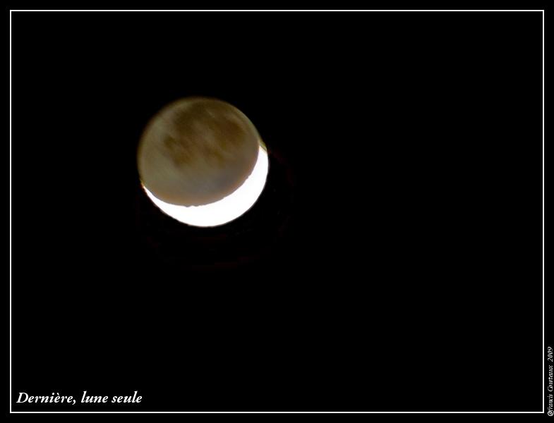 La lune  et Venus par  Courtox 29 et 30 janvier P1292813