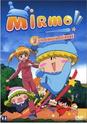 Mirumo / Mirmo ! Mirmo210