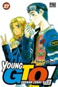 Young GTO Young_11