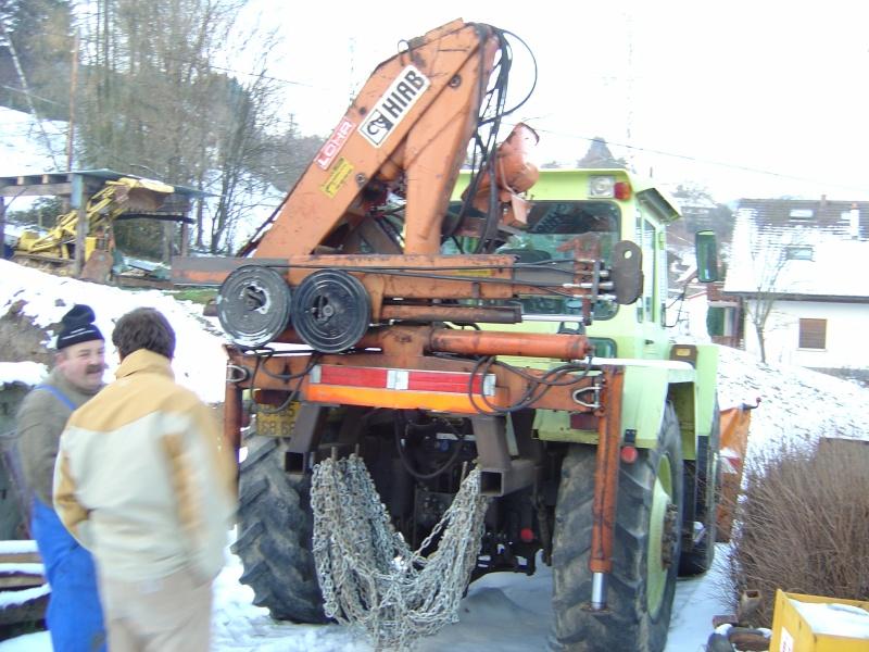mb-trac chasse neige Dsc00711