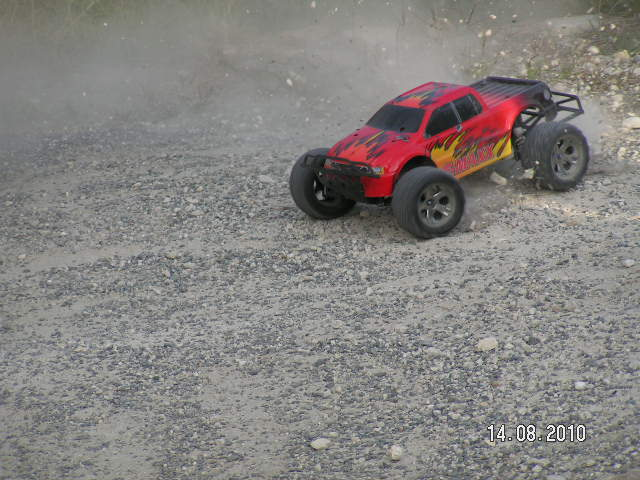 e-concept cage brushless  - Page 4 Pict0016