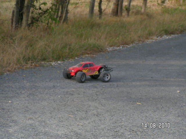 e-concept cage brushless  - Page 4 Pict0017