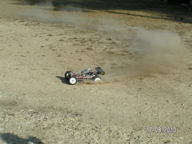 e-concept cage brushless  - Page 4 Pict0112