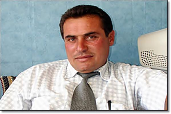 Beyşehir, Beldelerin 2000 Korkusu Ontylh10