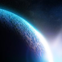 Chaosphere  Space_10