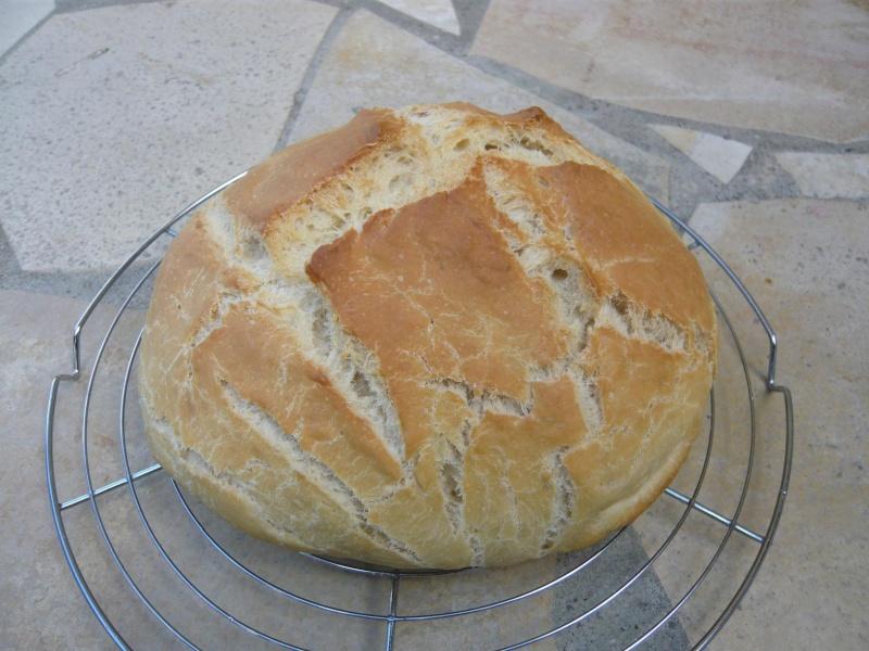 Mon pain du jour (Gribouillette) - Page 2 Pain_10