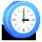 Auroras Forum - We will always be creative and helpful! Clock10