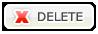 Bottoni moderazione Delete10