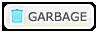 Bottoni moderazione Garbag11