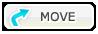Bottoni moderazione Move10