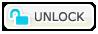 Bottoni moderazione Unlock10
