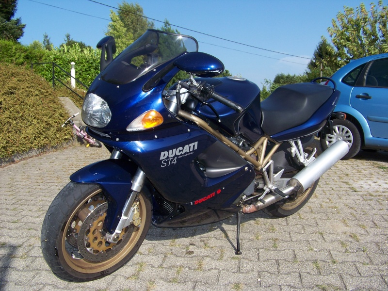 Ducati ST4 100_7110