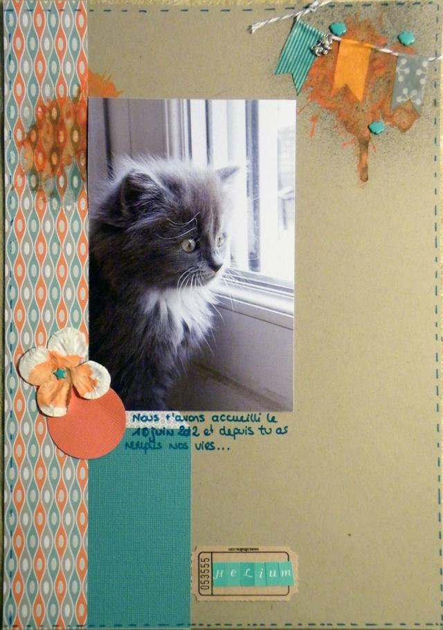Atelier du 04 Septembre 2012 - Page 4 Soirae12